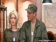 phim sex bộ đội địt nhau tại chiến trường