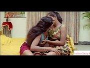Hot INDIAN College Lesbians Sheela,Hema, sheela and kamalhasan kissig video Video Screenshot Preview