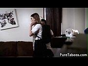 Anal queen thai massage i sønderjylland