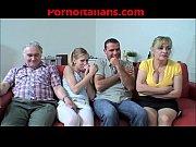 http://img-l3.xvideos.com/videos/thumbs/d0/c3/e8/d0c3e8b86cead67a5b5d30cdf340fd03/d0c3e8b86cead67a5b5d30cdf340fd03.7.jpg