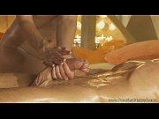 Курская эротический массаж в москве