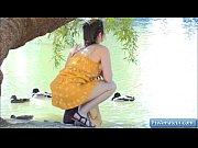 Thaimassage norrtälje mjukporr filmer