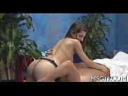 Видео там где занимаются сексам