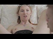 Медосмотр женщин на скрытую камеру