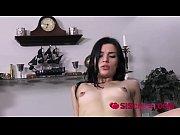 смотреть секс русские целочки