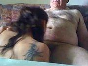 Видео инцест секс мама с сыном
