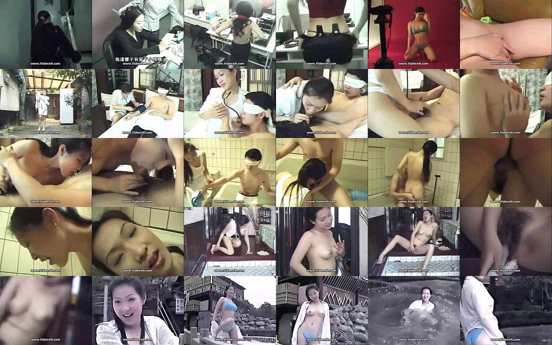 onlayn-porno-yaponskoe-lyubitelskoe