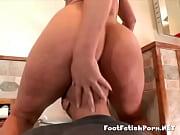 Прекрасный секс лесбиянок на террасе видео фото 598-484