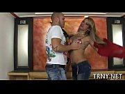 Jeune couple nudiste aubagne
