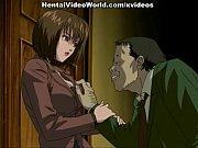 genmukan sin of desire and shame vol.2 01 hentaivideoworld.com