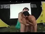 hexa, doeu – Gay Porn Video