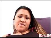 Tantra med udløsning tantra massage glostrup