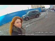 Πίτες garl βίντεο κάλτσες com άλογο κορίτσι badmasti μικρό σεξ με τα κορίτσια x free images