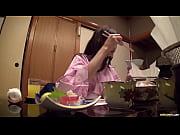 смотреть японское ( деревенское ) порно фильмы