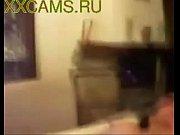 Оральный секс от русских тётек