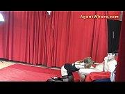 Whatsapp sex gruppe bondagevideos