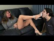 Муж дрочит на трах жены с любовником смотреть онлайн