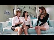 Hugwap.com You're a lesbian? Prove it. - Penny Pax, Vaness...