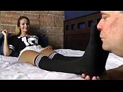 Besondere dildos shemale sex treffen