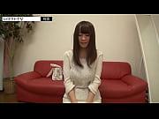 超清楚系のスレンダー美少女が脱いだらガリ巨乳で最高すぎwwwこんなパイズリされたいっすw | 抜きネタ! nukineta.comのエロ動画