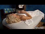 Русские транссвеститы порно фото видео