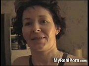 Chatta sex videos porno gratis