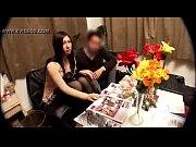 エロ動画 – 藤澤美織 – 愚息の同級生に性奴隷にされた母子家庭の美人ママ