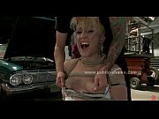 Порно онлайн домашнее ханты мансийск фото 55-263