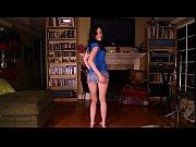 Фільми еротіка порно