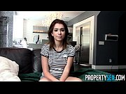 PropertySex - Tenant wi...
