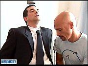 guillaume – Gay Porn Video