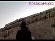 SwatScandal 01, kpk xxx mm Video Screenshot Preview