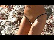 Порно пакамис родитель нет дома фото 687-632