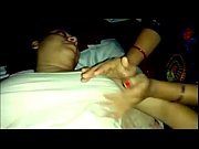 Picture Creamy Tickling and Foreplay Session of Desi...
