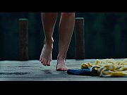 Megan Fox, Amanda Seyfried - Jennifer's Body, hollywood actres aropelan sex shot Video Screenshot Preview