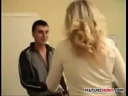 Секс мулатки чеченки
