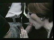french erection 1975