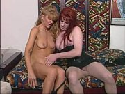 Red Headed Tranny Free Shemale Porn Video View more Redhut.xyz