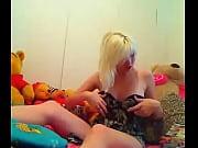 Kayla pornstar wannabe