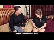 Picture MyBabySittersClub - Young Girl 18+ Baby Sitter Ca...