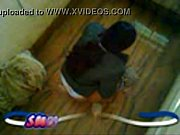 Desi college girl pissing, indian girl college pussy Video Screenshot Preview
