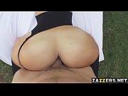 самые красивые порно голые девушки в орле смотреть фотографии