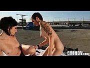 гей порно видео big cock
