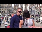 Afrikanerin sucht deutschen mann sihlfeld