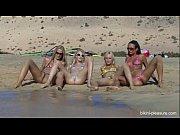 Смотреть видео как на улицах красивых русских девушек разводят на секс
