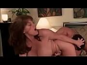 campy erotic romp softcore porn