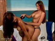 секс поход 13а порно фильмы
