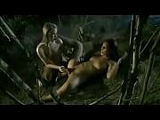блич секс мультик