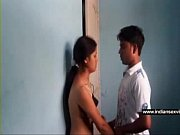Indian Sex Movies – South Indian Man Suni …