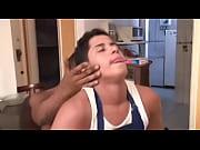 suck cock – Gay Porn Video